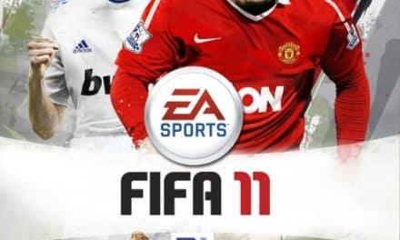 FIFA Soccer 11 Cheats