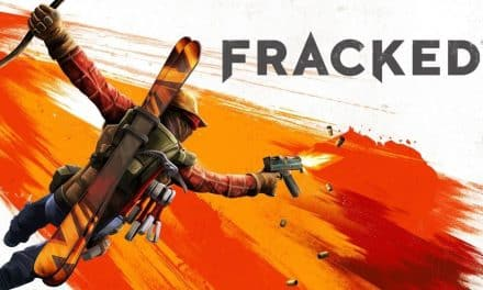 Fracked Cheats and Tips