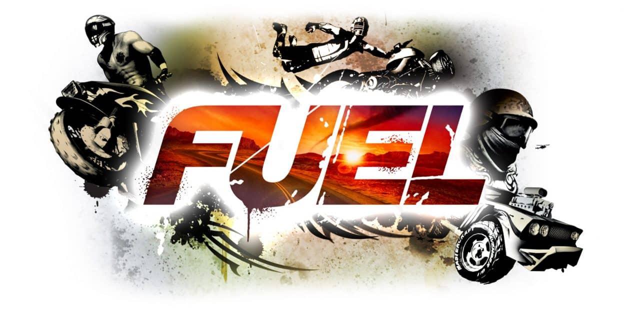 Fuel Cheats