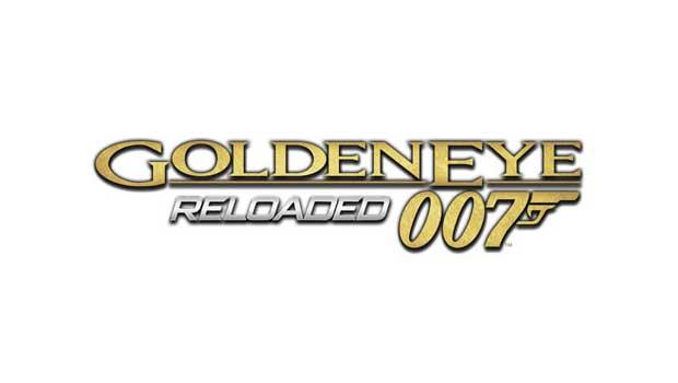 GoldenEye 007: Reloaded Cheats