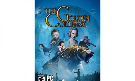 The Golden Compass Cheats