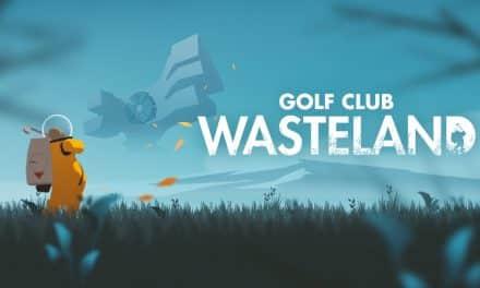 Golf Club: Wasteland Cheats and Tips