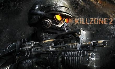 Killzone 2 Cheats