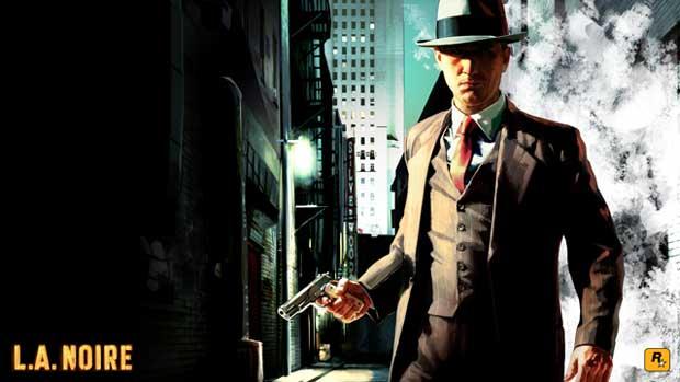L.A. Noire Cheats