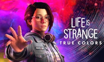 Life Is Strange: True Colors Cheats and Tips