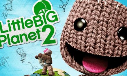 LittleBigPlanet 2 Cheats
