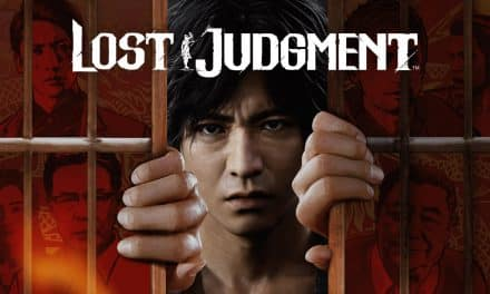 Lost Judgment Cheats and Tips