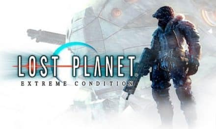 Lost Planet: Extreme Condition Cheats