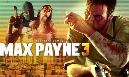 Max Payne 3 Cheats