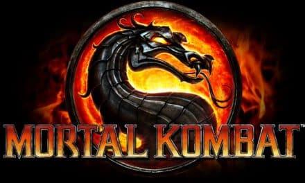 Mortal Kombat Cheats