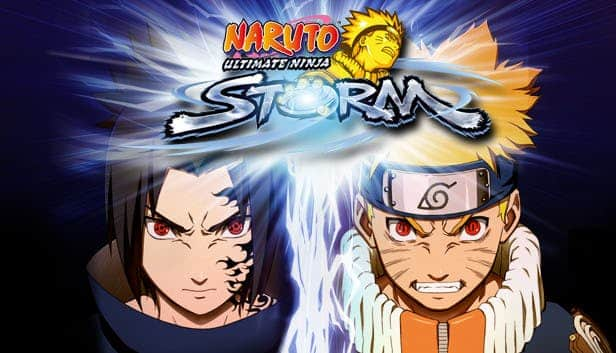 Naruto: Ultimate Ninja Storm Cheats