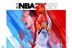 NBA 2K22 Cheats and Tips