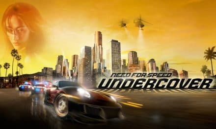 Need for Speed Undercover Cheats