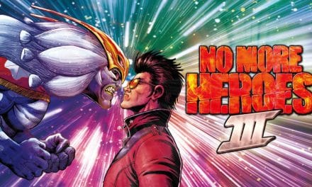 No More Heroes III Cheats and Tips