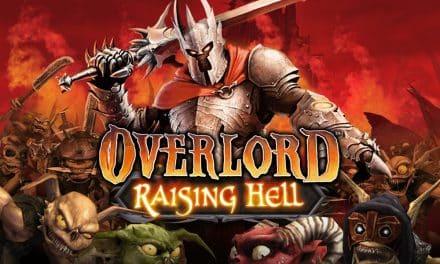 Overlord: Raising Hell Cheats