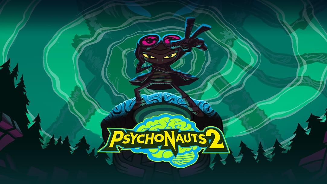 Psychonauts 2 Cheats and Tips