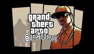 Grand Theft Auto: San Andreas Cheats