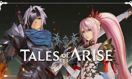 Tales of Arise Cheats and Tips