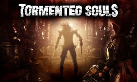 Tormented Souls Cheats and Tips