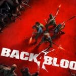 Back 4 Blood Cheats and Tips