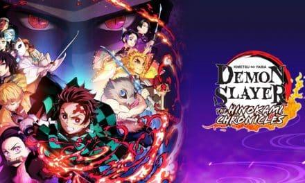 Demon Slayer: Kimetsu no Yaiba The Hinokami Chronicles Cheats