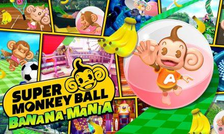 Super Monkey Ball: Banana Mania Cheats and Tips
