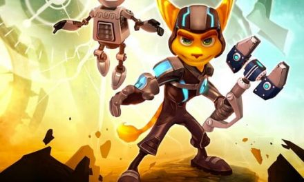 Ratchet & Clank Future: A Crack in Time Cheats