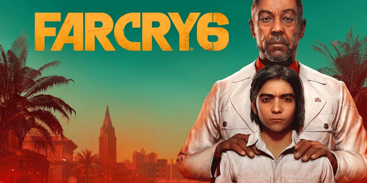 Far Cry 6 Cheats and Tips