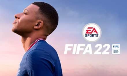 FIFA 22 Cheats and Tips