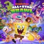 Nickelodeon All-Star Brawl Cheats and Tips