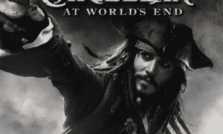 Pirates of the Caribbean: At World's End Cheats
