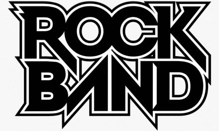 Rock Band Cheats