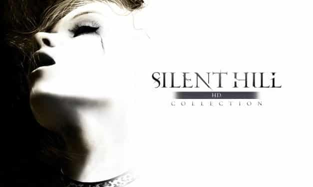 Silent Hill HD Collection Cheats