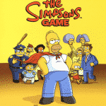 The Simpsons Arcade Game Cheats