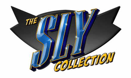 The Sly Collection Cheats