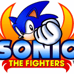 Sonic the Fighters Cheats