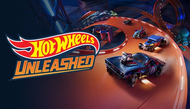 Hot Wheels Unleashed Cheats and Tips