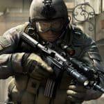 SOCOM: U.S. Navy SEALs Confrontation Cheats